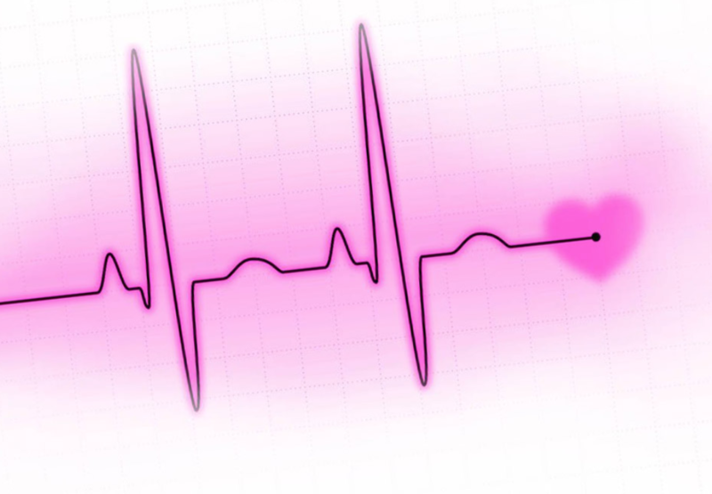 Аритмии. Нарушения ритма или аритмии  детей. Причины, диагностика и лечение.