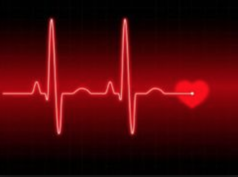 Учащенное сердцебиение у детей.