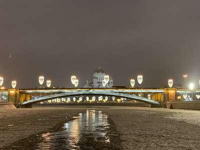 Москва 2018.