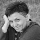 Нина Острун