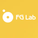 FG Lab