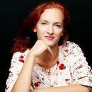 Irina Kalinina