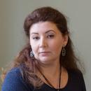 Мария Дудорова