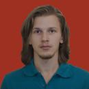 Алексей Господарский
