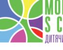 частная школа для детей Montessori School