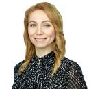Юлия Анцупова