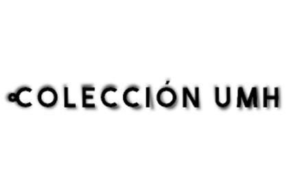 Col·lecció UMH 2020
