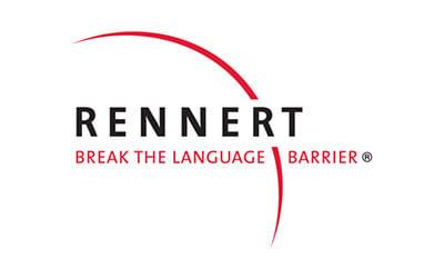 Rennert - New York