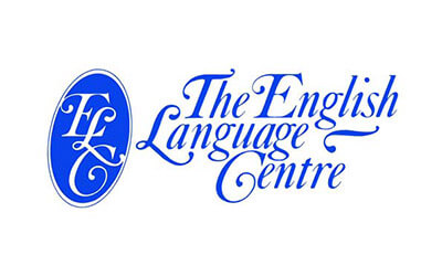 The English Language Centre - Eastbourne