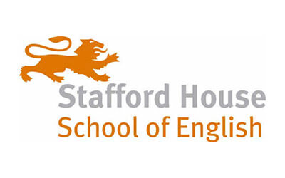 Stafford House Londra