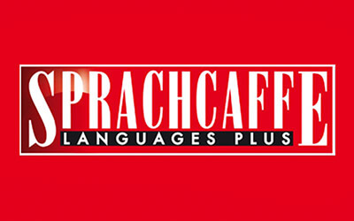 Sprachcaffe - Paris