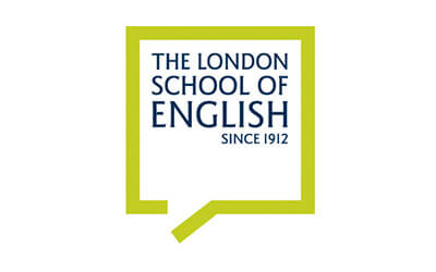 London School of English Westcroft Square