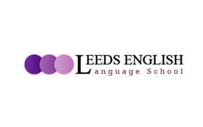 Leeds English Language School - Victoria Road