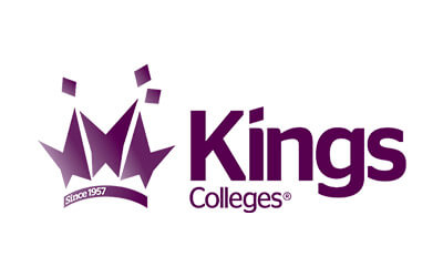 Kings Education - Bournemouth