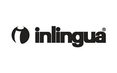 Inlingua Florida - Orlando