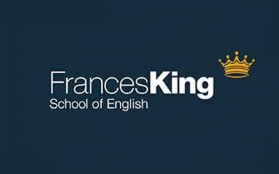 Frances King Dublin