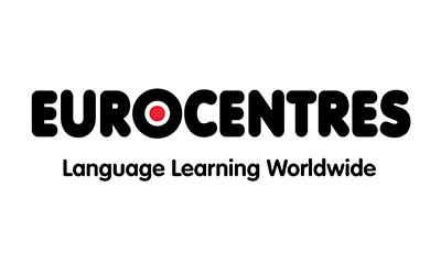 Eurocentres - Bournemouth