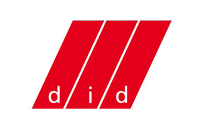 DID - Münih