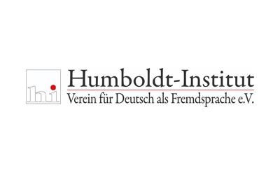 Humboldt Institut - Konstanz, Freiburg