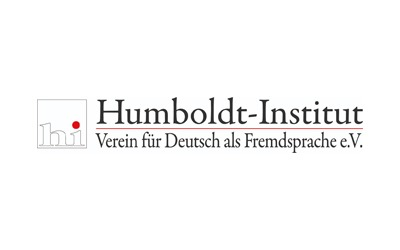 Humboldt Institut - Bad Schussenried