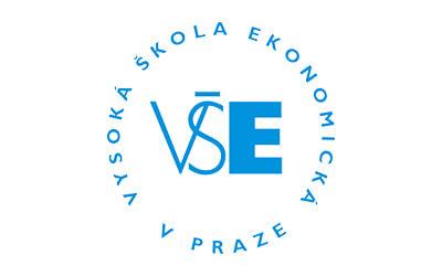 Prague University of Economics and Business