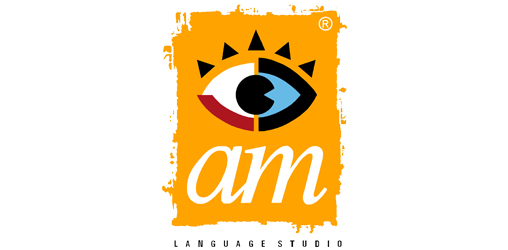 Am Language Studio - Sliema