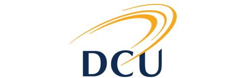 Dublin City University ELS - Dublin