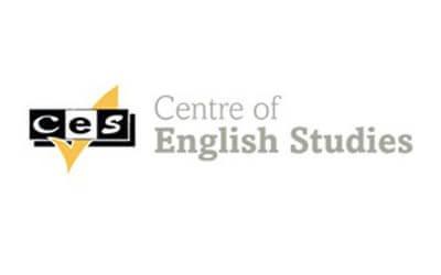 CES Junior Courses - Toronto