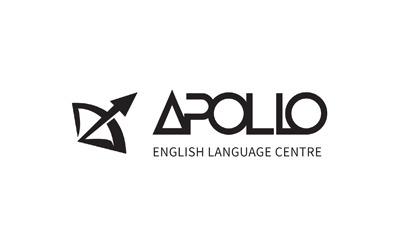 Apollo Language Centre Dublin