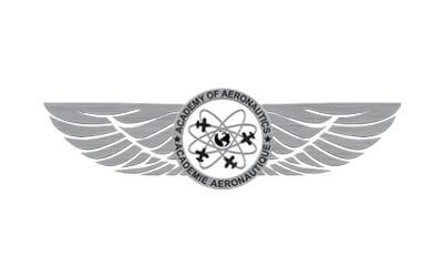 Academy of Aeronautics