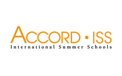 Accord - Paris