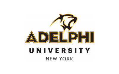 Shorelight - Adelphi University