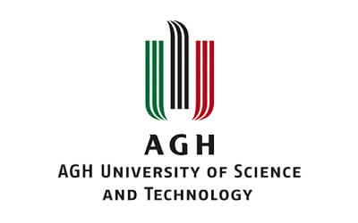 AGH University of Technology