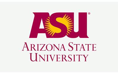 Arizona State University - Arizona State University
