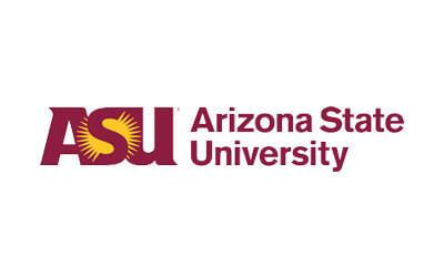 Kaplan Pathway - Arizona State University