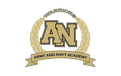 Army and Navy Academy