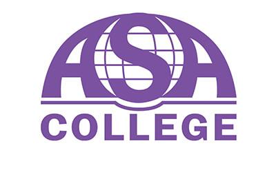 ASA College - Miami