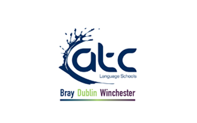 ATC Language School Bray