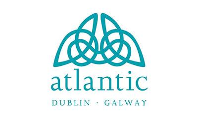 Atlantic Language - Galway