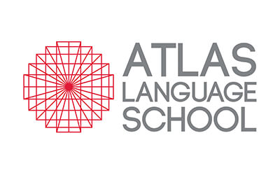 Atlas Language School - Dublin