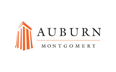 Shorelight - Auburn University at Montgomery