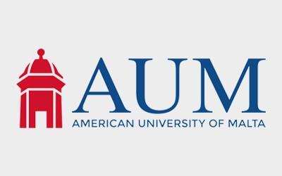 American University of Malta