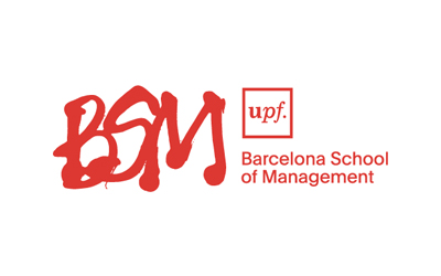 Barcelona School of Management