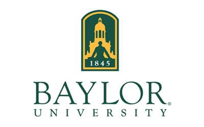 Study Group - Baylor University
