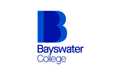 Bayswater College - London