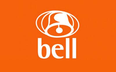 Bell International - Cambridge