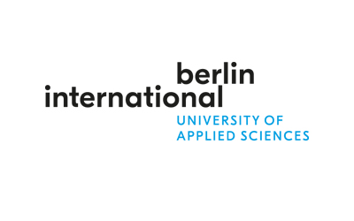 Berlin International University