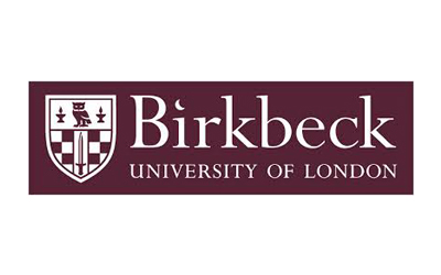 ONCAMPUS Birkbeck University of London
