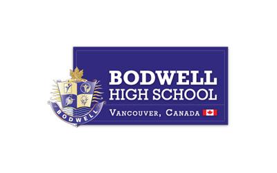 Bodwell High School