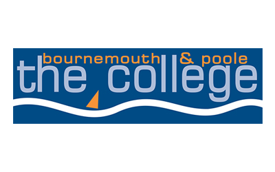 The Bournemouth and Poole College